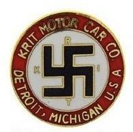 krit-motor-car-company-detroit.jpeg
