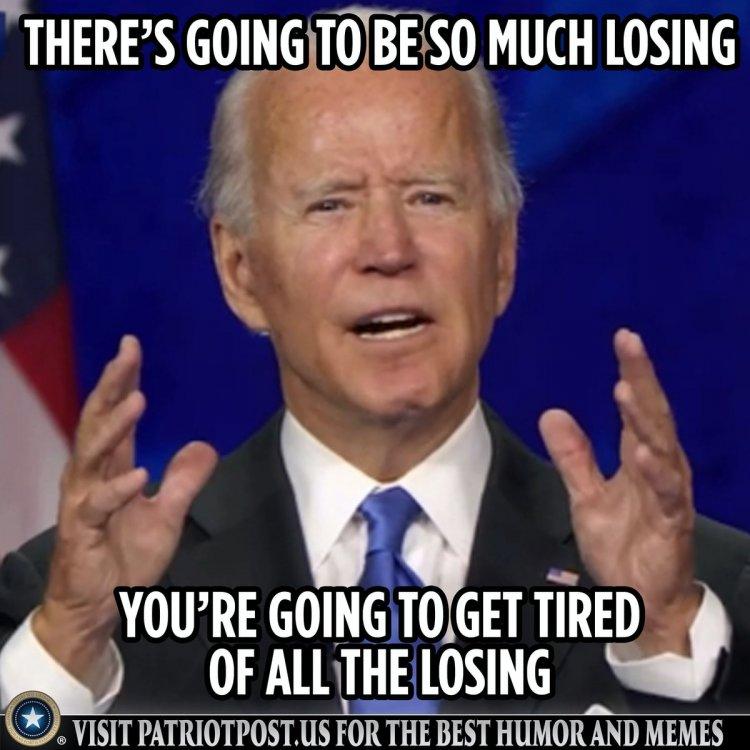 losing.thumb.jpeg.bb3f30dd6e0a8894ec70677e85c08173.jpeg