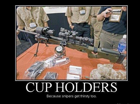 meme5-snipers-get-thirsty-kindlephoto-48305046.jpg