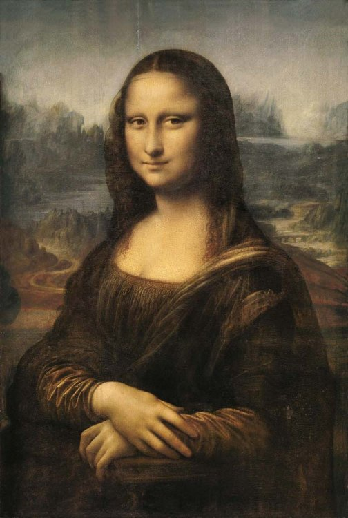 mona-lisa-c-1503-1519.jpg