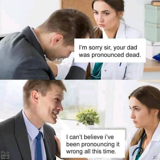 pronounceddead.jpg