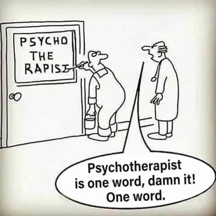 psychotherapist.jpg