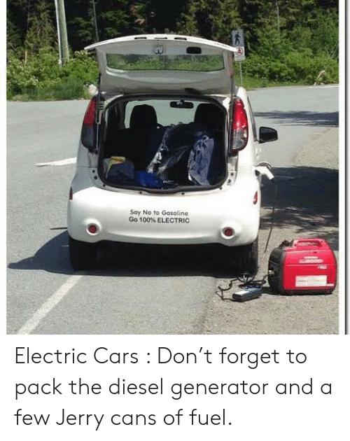 say-no-to-gasoling-go-100-electric-electric-cars-47061141.png