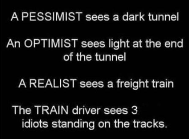 train.jpg.4a43d9a9d445fc0228a5c5d4bf55f040.jpg