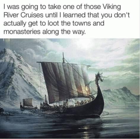 vikingcruises.jpg