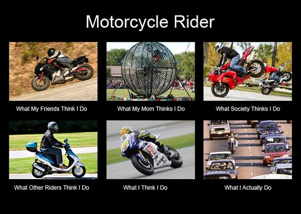 what-motorcycle-riders-do.jpg