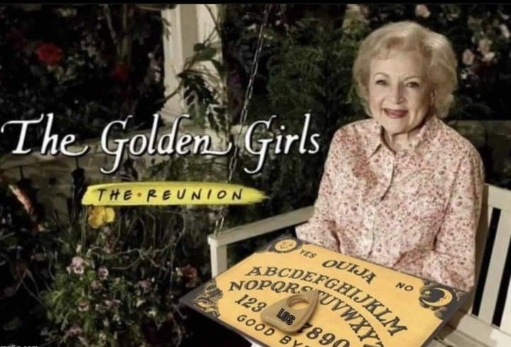 golden girls reunion.jpg