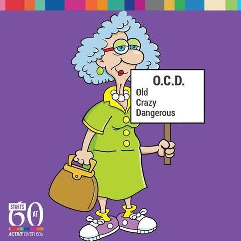 Old Cranky Dangeroud OCD.jpg