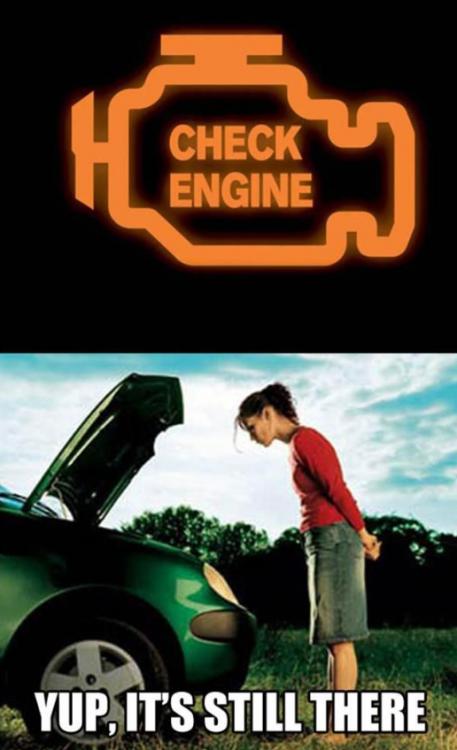 Check Engine Light.png