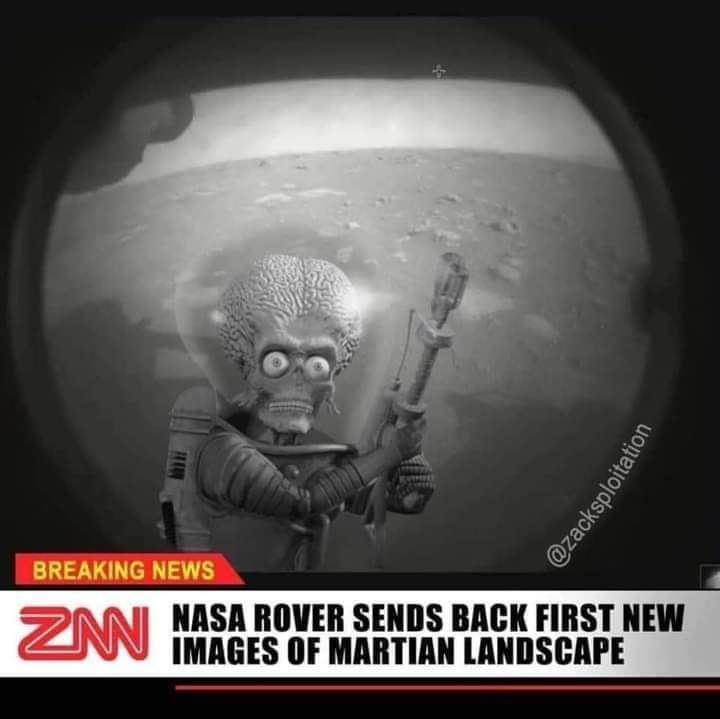 Resident of Mars.jpg