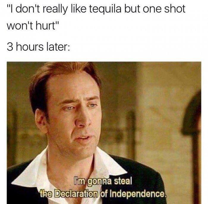 3-hours-later-tequila-meme.jpg