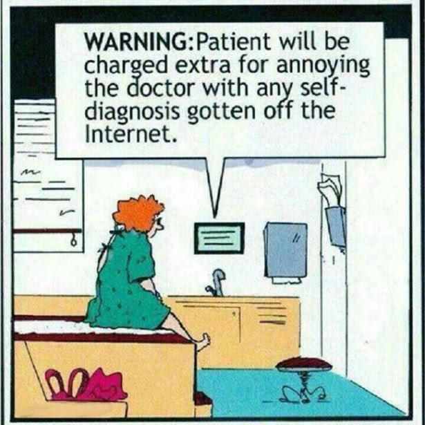 Doctor fee internet d (3).jpg