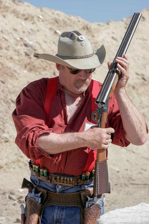 Shot Gun Glen Orginal resized 8 x12 300dpi.jpg