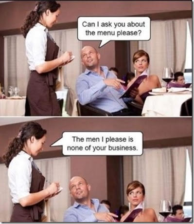 Menu men you please.jpg