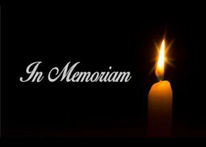 In-Memoriam-thumb-1-300x214.jpg.cb3c6db8efb455d74ce933ab61f83e95.jpg