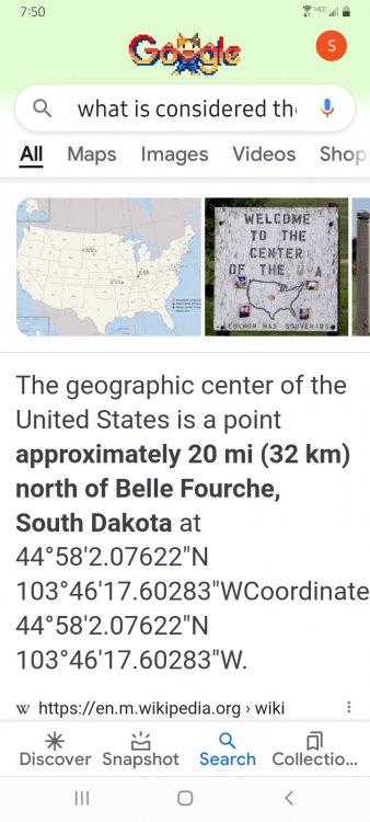 Screenshot_20210827-195037_Google.jpg