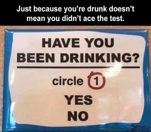 drunk-passed-test-drinking-circle-1-yes-no.jpg