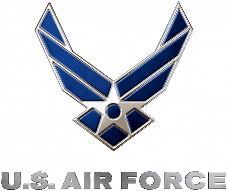 1220px-USAF_logo.thumb.png.7b2cf14bdd73ad560a6e8c9403b0e7e3.png