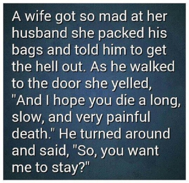 Die a Painful DEath unnamed (3).jpg