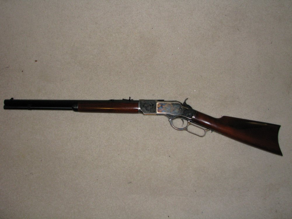 1873 Winchester 005 (5).JPG