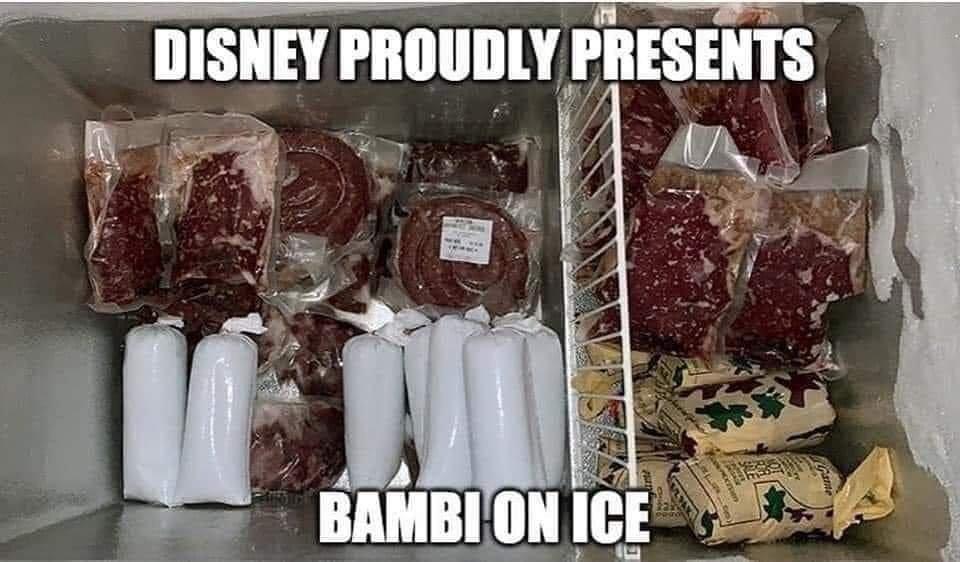 bambi on ice.jpg