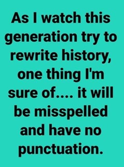 History rewrite nnamed.jpg