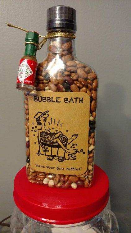 a bubble bath.jpg