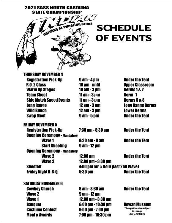 Schedule of Events 9-30.jpg