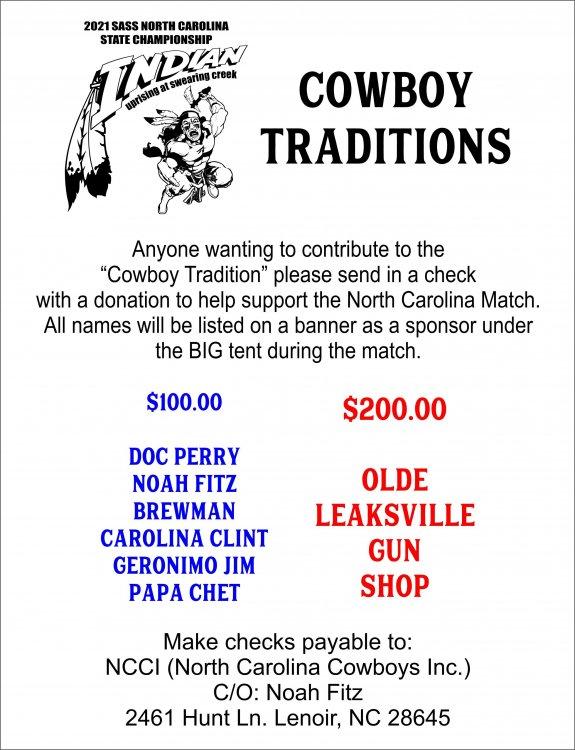 cowboy tradtions 9-16-21.jpg