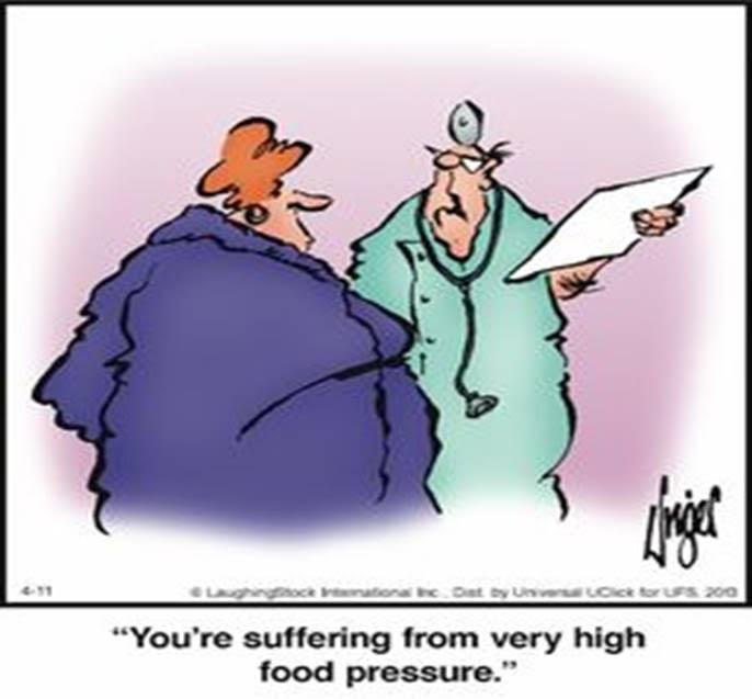 High Food Pressure).jpg