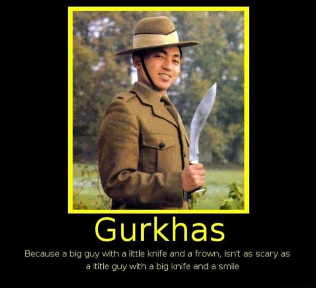 AAAAA Gurka with Knife and a smile_1.jpg