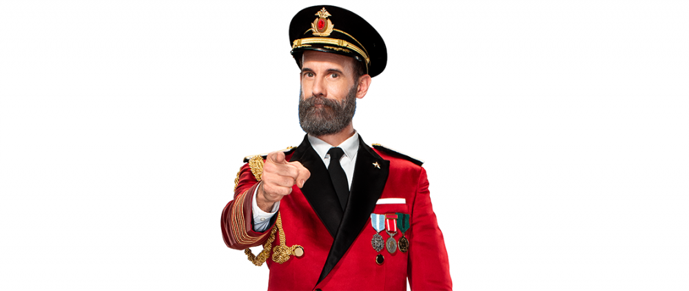 20181211-RVS-Hotels-19-Camera-Point-002-LAYERS-beard-crop.png
