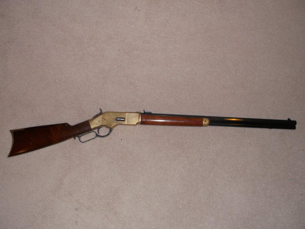 1866 Yellow Boy in .45 Colt 016.JPG
