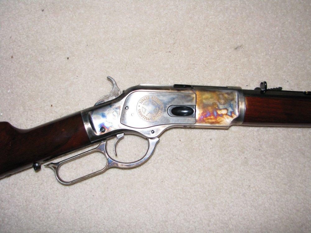 1873 Winchester 005 (2).JPG