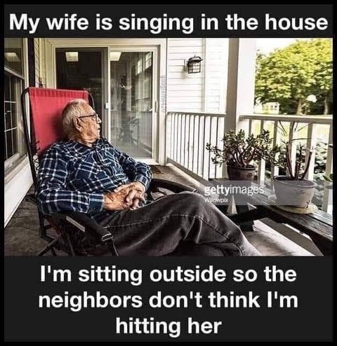 Outside wife singing inside 1).jpg