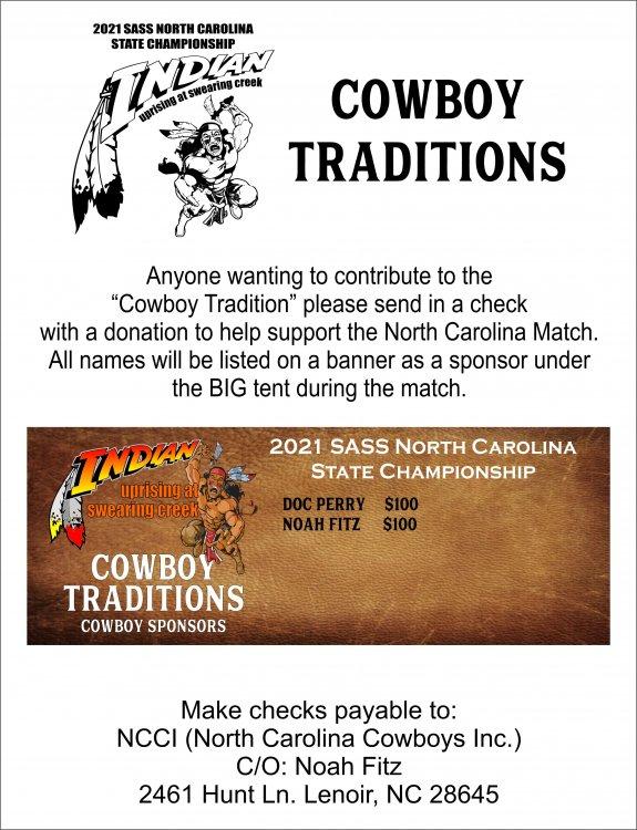 Cowboy Traditions flyer.jpg