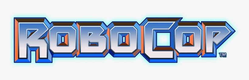 447-4479604_robocop-logo-png.png