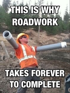 4f001c11f3c9d85dec37ab8574bc04ad--construction-worker-construction-humor.jpg.772bd24916ad8bfbe54fd4047ee307cf.jpg
