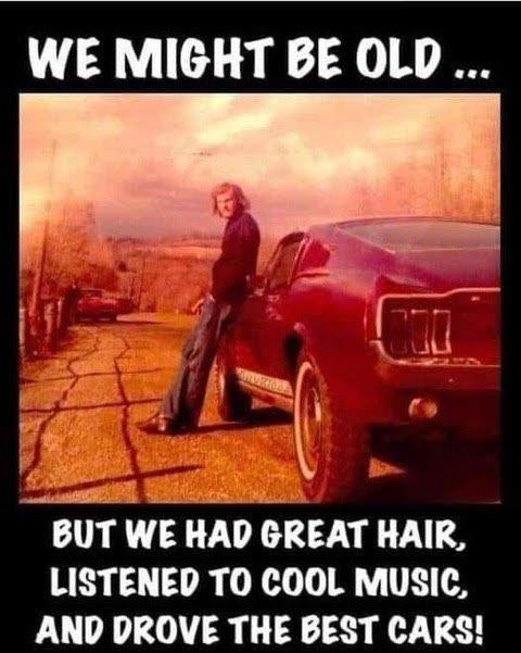 Cool hair cars and music  (1).jpg