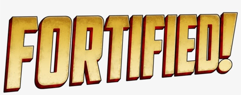 623-6234030_fortified-logo-fortification.png.ad68a3085de940902e1af81ddf6202a2.png