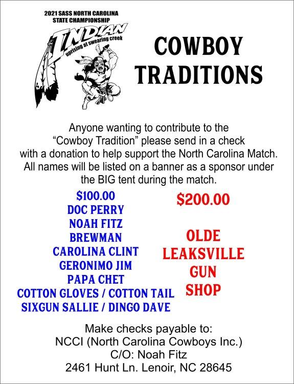 Cowboy Traditions 9-30.jpg