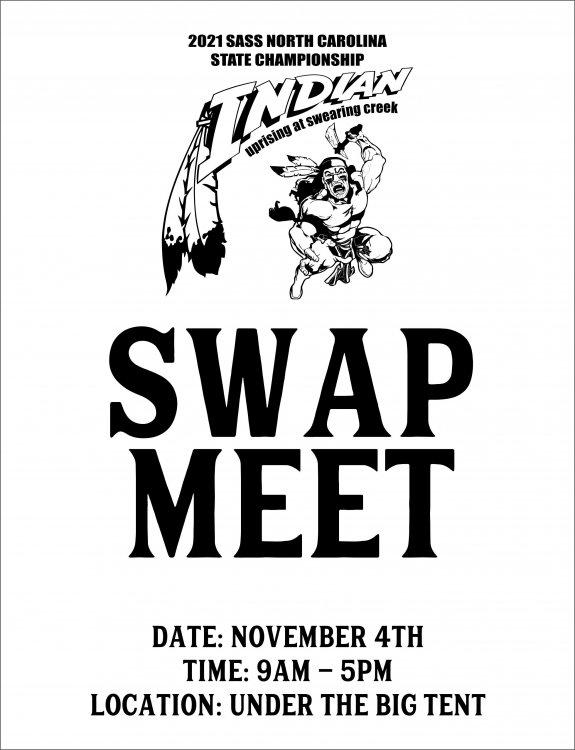 Swap Meet.jpg