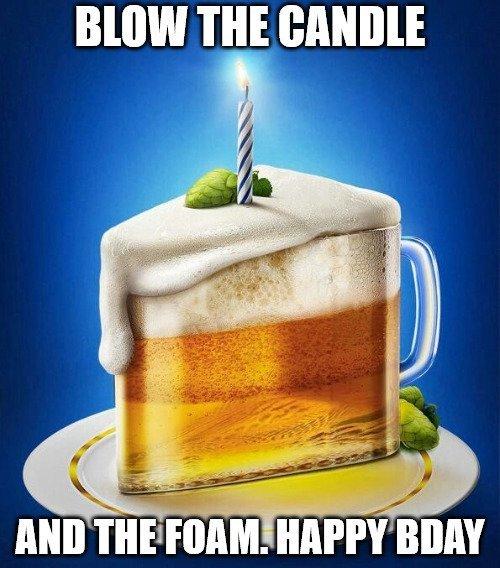 Blow-the-candle-and-the-foam.-Happy-Bday.jpg.dae45e2eeaebfaf0842bf16494c56f62.jpg
