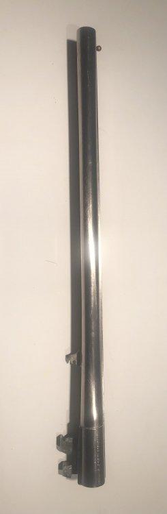 D882075B-1BE0-44FA-A81C-780DFECC5E82.jpeg
