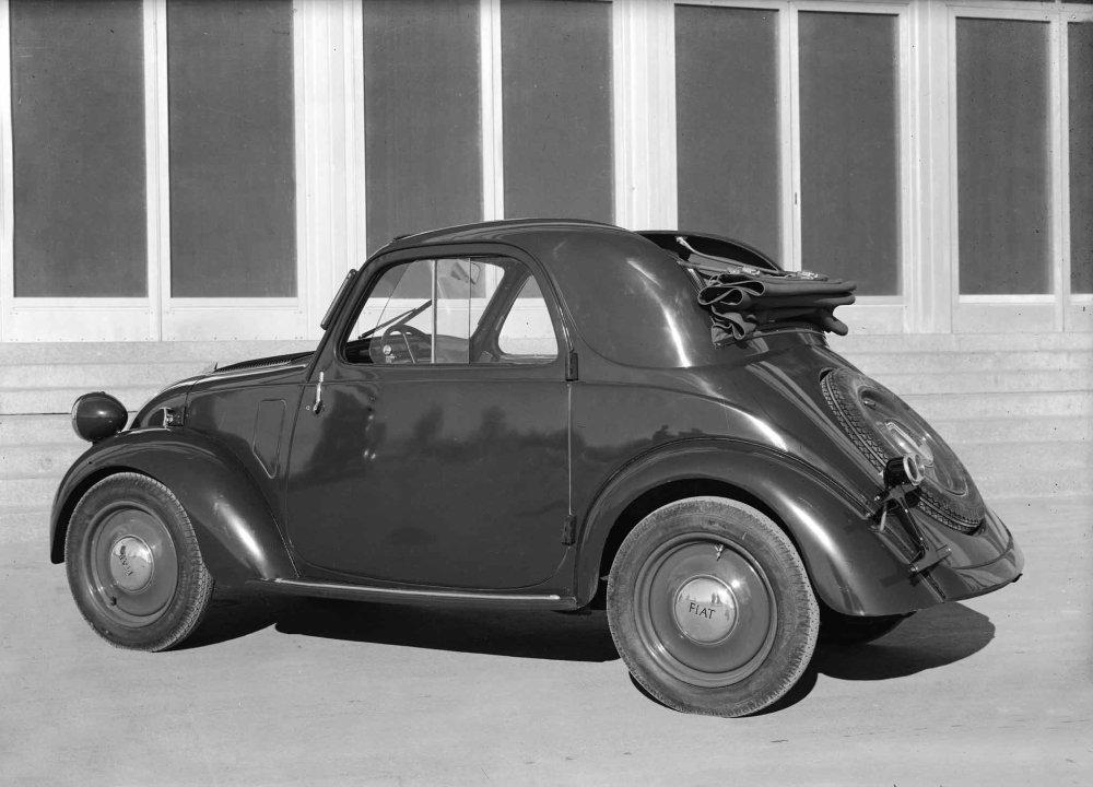 Fiat_1936_120anniversary_topolino_4.thumb.jpg.ab49e35ac506d8b99f949732f80211cf.jpg