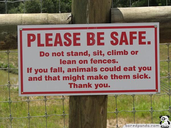 Funny-Signs-Animals-37.jpg
