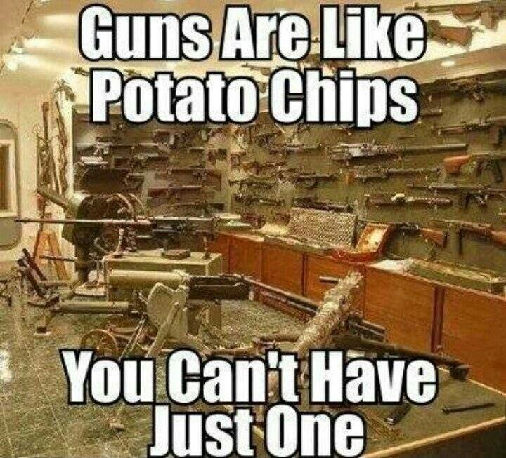Gun4.jpg.70cb0ab4c373dc24c763b2422d3afe4a.jpg