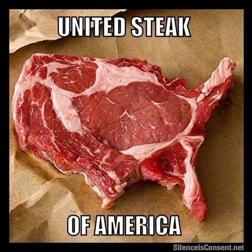 Make_America_Steak_Again.jpg.d255119922e7e7f409db70b3df536742.jpg