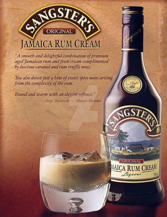 Order-A-Bottle-Of-Sangsters-Jamaican-Rum-Cream.....-1.thumb.jpg.9eeb69576e5447444a575ad091e6619d.jpg