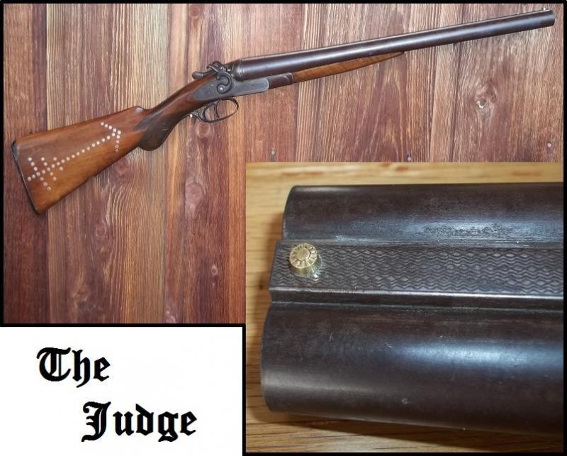 TheJudge.jpg